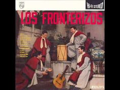 Los Fronterizos Guitarra de medianoche - YouTube Youtube, Comic Books, Comics, The Originals, Folklore, Amor, Guitars, Seaside, Crib