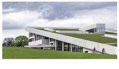 디자인정글 - 매거진모스가드 박물관