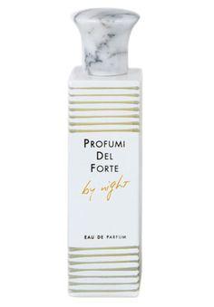 By Night White Profumi del Forte parfem - parfem za žene 2009
