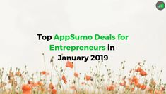 Here are all the top deals AppSumo is offering on business tools and software in May Garden Nook, Garden Oasis, Fence Landscaping, Small Backyard Landscaping, Winter Gem Boxwood, Sloped Front Yard, Boulder Retaining Wall, Stow On The Wold, Landscape Steps