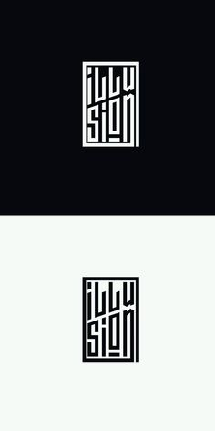 Band Logo Design, Typo Logo Design, Brand Identity Design, Branding Design, Minimal Logo Design, Corporate Branding, Logo Branding, Creative Typography, Typography Logo