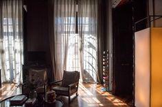 Curtains, Dark, Home Decor, Palaces, Sevilla, Blinds, Decoration Home, Room Decor, Draping