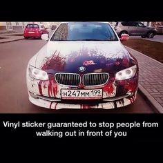 rivets steel car paint google search car wrap ideas pinterest cars steel  paint