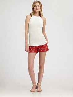 Clothes @ http://theworstestmommy.blogspot.com/2012/06/red-white-and-blue-clothes.html