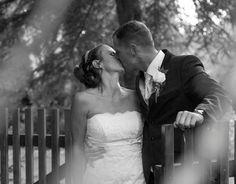 Louisa Behnke Wedding Photographer, photobooth, reportage - Hochzeitsfotografie Louisa Behnke, Fotobox, Reportage #weeding #hochzeit
