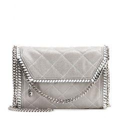 Stella McCartney - Falabella shoulder bag - mytheresa.com