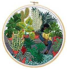 bordados-inspirados-em-plantas-e-design-de-interiores-de-sarah-k-benning-12