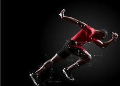 motion capture markers | Performance Capture in 2019 ...