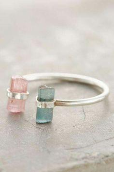 magical ring rocks
