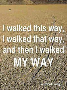 Acda en de Munnik - Vandaag ben ik gaan lopen . https://youtu.be/Vkal9IlEexw