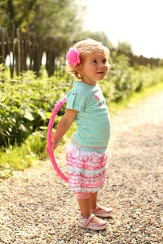girls fashion lief! lifestyle www.lieflifestyle.nl