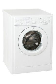 Lave linge hublot Indesit IWC71452 C FR