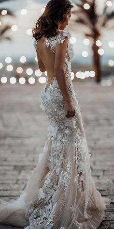 10 Wedding Dress Designers You Want To Know About ❤ wedding dress designers sheath open back floral appliues galia lahav Source by ohhappyprintables Wedding Dresses Backless Wedding, Sexy Wedding Dresses, Designer Wedding Dresses, Bridal Dresses, Maxi Dresses, Best Wedding Dress Designers, Beach Dresses, Maternity Dresses, Wedding Dress Cinderella