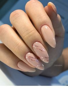 In look for some nail designs and ideas for your nails? Here is our listing of must-try coffin acrylic nails for cool women. Pink Nails, Glitter Nails, Blush Nails, Nagel Hacks, Nagellack Design, Bride Nails, Wedding Nails, Pink Nail Designs, Nails Design