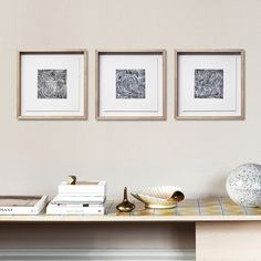 Linocut art series by @quinquedesign Brush I - Cloud I - Knot I Frame Size: 30x30 cm. Get free shipping ✈  Online Shop👉 www.hipicon.com & www.havanhome.com  #shop #artprint #linocut #linoprint #print #art #quinquedesign #quinque #inspiration #wallart #homeoject #accessories #pure #modern #nature #marble #line #lines #cool #simple #frame #deco #simplicity #artwork #limitededition