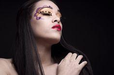 creative_beauty_makeup_2_by_panda_pie-d4p5gth.jpg (900×598)