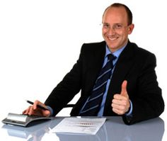 car insurance new zealand online quote