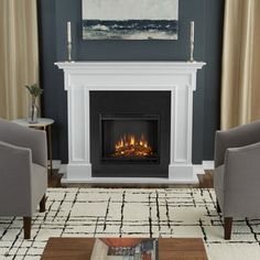 28 best gas fireplaces images gas fireplaces gas fireplace gas rh pinterest com