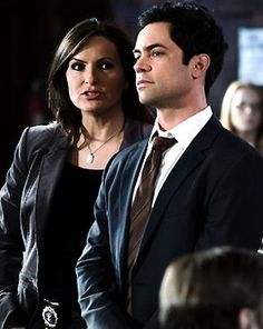 100% authentic authentic latest fashion 448 Best danny pino images in 2019 | Danny pino, Law, order ...