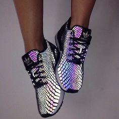 Need ! Retrouvez vos marques préférées sur Nouvelle Collection #nouvelleco #shoes #fashion