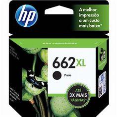 "Notebook HP Pavilion x360 Convertible 11-n226br com Intel Celeron N2830, Memória 4GB, Placa Intel® HD Graphics, Monitor 11.6"" Touchscreen e Windo"