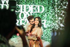 Kishwer Merchant | Actress | Celebrity Brides | WeddingSutra.com