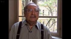 Na Íntegra - Jorge Nagle - Reformas educacionais após a proclamação da R...