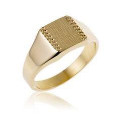 anneaux pour foulard manege a bijoux leclerc
