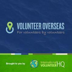 17 Best Volunteer Overseas images   Occupational therapist