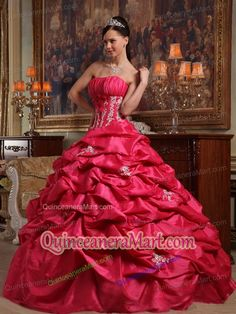 Quinceanera Dresses During Christmas