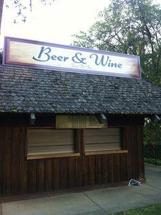 #Historic #Jacksonville #Oregon #Britt #Festival #Gardens #Concert #Refreshments #Beer & #Wine
