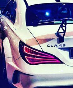 Mercedes Benz #nofilter