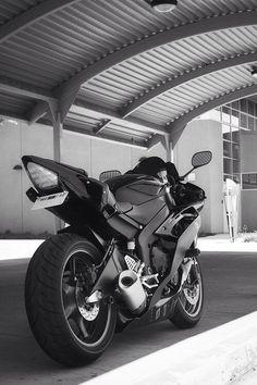( R6 ) Yamaha