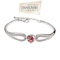 Bracelet Swarovski Elements