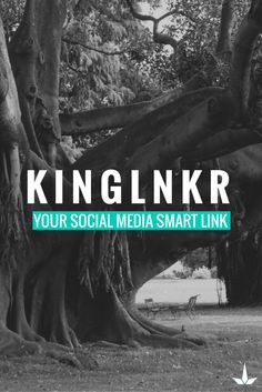 One smart link for all your social networks and apps. Connect for free Social Networks, Social Media, Media Smart, How To Find Out, Connection, Apps, Link, Free, App