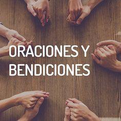 Oración para bendecir la casa y a las familias - WeMystic Good Morning Prayer, Morning Prayers, Spanish Prayers, San Gabriel, Miracle Prayer, Angel Guidance, Angel Prayers, Reiki Meditation, God Prayer