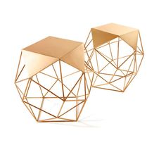 Archimedes Bronze Limited Edition Large Side Table luxury experience, limited edition, luxury    | See more at www.bitangra.com
