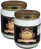 coconut oil/flour gravy  3 tablespoons coconut oil 5 tablespoons coconut flour 1 ¼ cups water, beef or chicken broth 1 teaspoon salt 1 teaspoon sesame oil - optional...