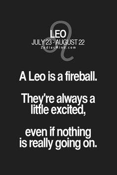 Leo Zodiac t shirt July August born t-shirt women girl t-shirt Libra, Leo Horoscope, Astrology Leo, Leo And Virgo, Pisces Zodiac, Leo Zodiac Facts, Zodiac Mind, Leo Quotes, Strong Quotes