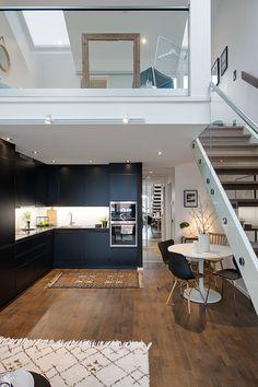 146 best duplex apartment images in 2019 sims house home decor rh pinterest com