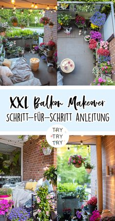 Wie Macht Man, Recipe For Mom, Breakfast Recipes, Cooking Recipes, Table Decorations, Easy, Handmade, Videos, Food
