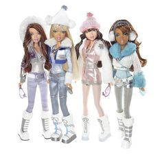 2008 My Scene Barbie Icy Bling Chelsea Disney Barbie Dolls, Mattel Dolls, Barbie I, Barbie Toys, Barbie Style, Pretty Dolls, Beautiful Dolls, Vintage Barbie, Vintage Toys
