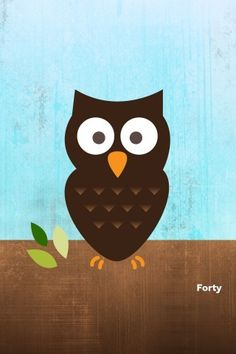 Google Image Result for http://getoffmyinternets.net/avatars/owl-drawing-320x480-iphone-wallpapers.co.jpg
