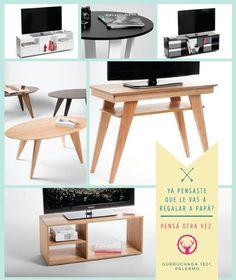 www.woodmarket.com.ar