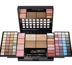 e.l.f makeup want this kit