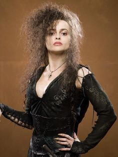Day 4: Your favorite villain. Im behind so I'm going to post a few tonight. Bellatrix is my favorite villain because she's so good at being bad. You hate her so much, but at the same time you sort of respect her. She was horrible, but what makes her the best villain is that in the end I hated her more than Voldemort.