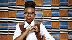 MEET SELLY Raby Kane, the Senegalese fashion designer who has been recruited by Swedish retail giant Ikea for its 2019 flagship collection. Selly, whose work has been featured in Vogue and on the b…