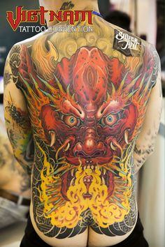 Monkey Tattoos, Weird Tattoos, Baby Tattoos, Hot Tattoos, Body Art Tattoos, Tattoos For Guys, Japanese Tatoo, Japanese Dragon Tattoos, Japanese Tattoo Designs