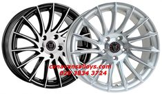 How about some Alloy Wheels for your van then. With prices from per wheel you'd be a fool not to have some. Mustang Wheels, Chrome Wheels, 3rd Wheel, Shelby Gt500, Custom Wheels, Alloy Wheel, The Fool, Van, Discount Deals