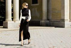 Olivia Palermo @gtl_clothing #getthelook http://gtl.clothing